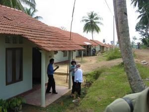 SriLanka 2006-2