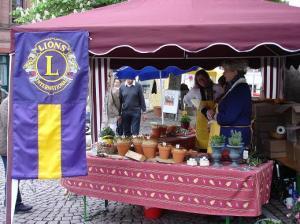 Kräutermarkt-4